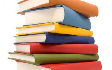Những tựa sách quản trị kinh doanh khách sạn mà bạn nên đọc