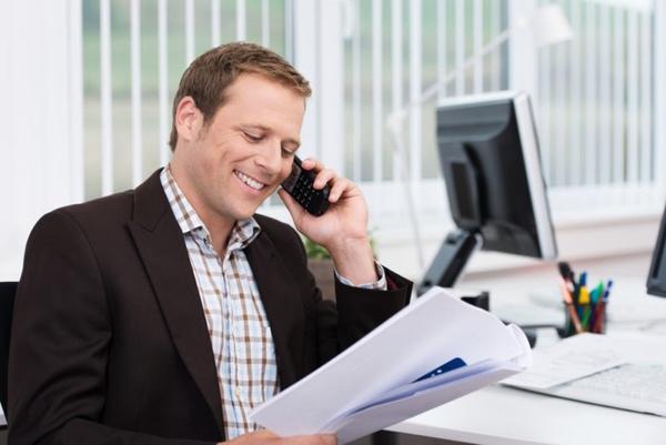 Sales executive là gì ? Những điều cần biết về Sales excecutive
