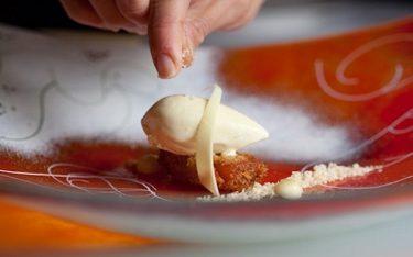 Saucier là gì? Sự quan trọng của Saucier trong linh hồn của món ăn