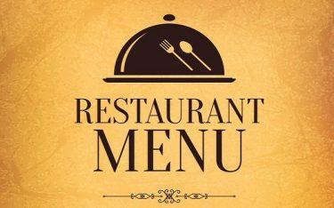 Set menu là gì? Khám phá điểm đặc biệt của set menu trong nhà hàng