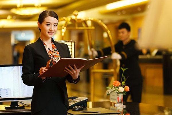 Người quản lý cần có chuyên môn và kỹ năng quản lý