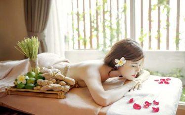 Mở spa khách sạn: 1 công đôi việc tăng doanh thu tối đa