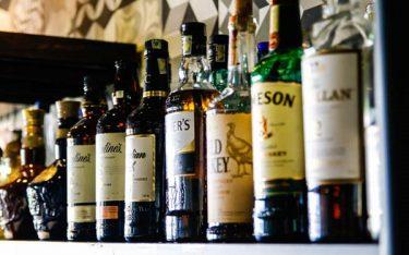 Spirit là gì? Khám phá sức quyến rũ mê hoặc của rượu spirit