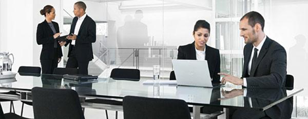 Nhân viên Sales cực kỳ quan trọng giúp quá trình kinh doanh khách sạn tăng trưởng hơn