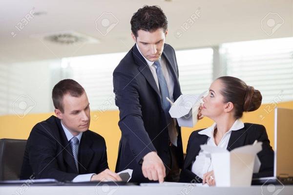 Supervisor là gì ? Khám phá công việc của một supervisor