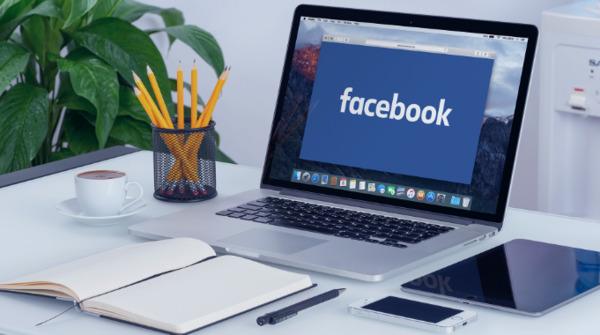 Page facebook dành cho người mới bắt đầu