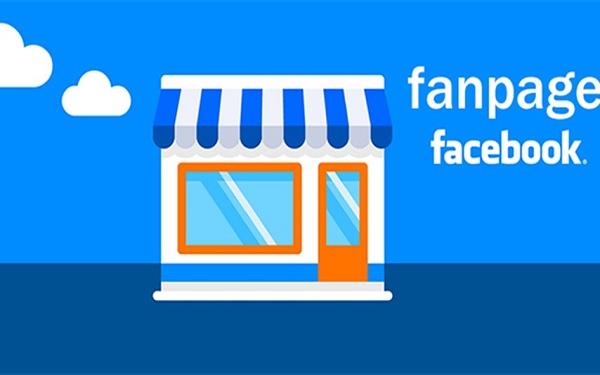 Tạo page facebook trên điện thoại siêu nhanh với 4 bước đơn giản