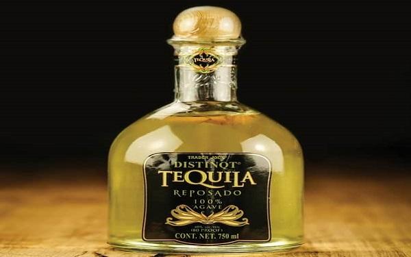 Tequila là gì? Cách thưởng thức rượu Tequila siêu chuẩn để thẩm vị ngon