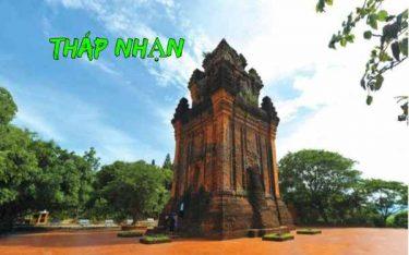 Review Tháp Nhạn Phú Yên: Điểm đến lý tưởng cho khách du lịch