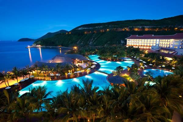 một số tiêu chuẩn resort