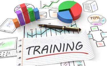 Training là gì? Tìm hiểu hoạt động training trong nhà hàng – khách sạn