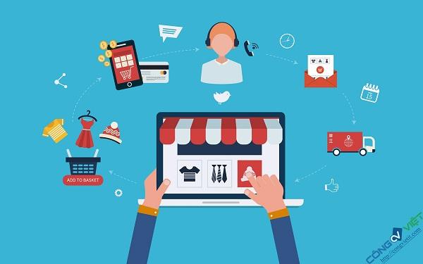 Trình quản lý kinh doanh facebook và những điều bạn chưa biết