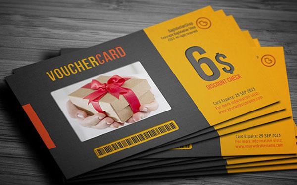 Voucher là gì? Vì sao voucher giúp marketing khách sạn hiệu quả?
