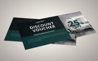E-voucher là gì? E-voucher và Voucher có khác nhau như thế nào?