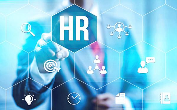 HR là gì? Những khó khăn trong công việc của HR khách sạn