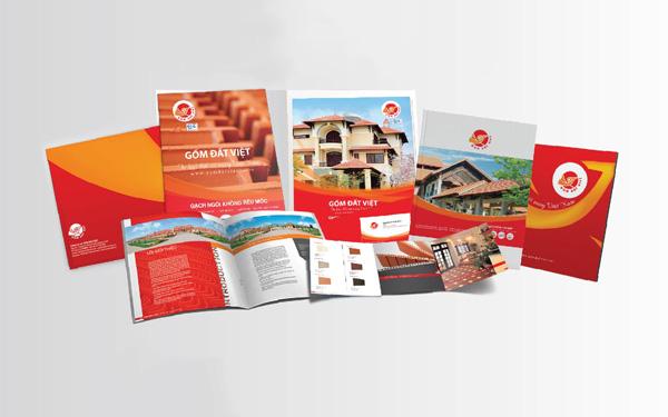 Sales Kit là gì? Vai trò của Sales Kit trong kinh doanh khách sạn nhà hàng