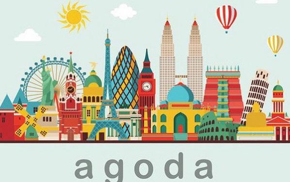 Agoda là gì? Cách đặt phòng và bán phòng trên agoda như thế nào?