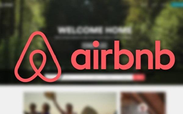 Airbnb là gì? Kinh doanh bán phòng trên Airbnb như thế nào?