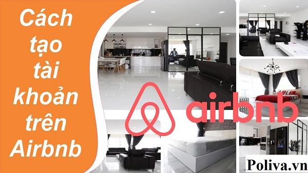 Bạn đã biết đến airbnb là gì chưa? Hãy cùng tìm hiểu