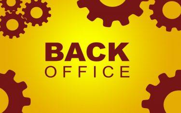Back office là gì? Vai trò then chốt của back office khách sạn