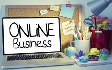 Bán hàng online hiệu quả và thu hút khách nhất hiện nay