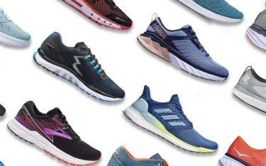 Kiếm được lợi nhuận siêu cao từ bán hàng online giày dép