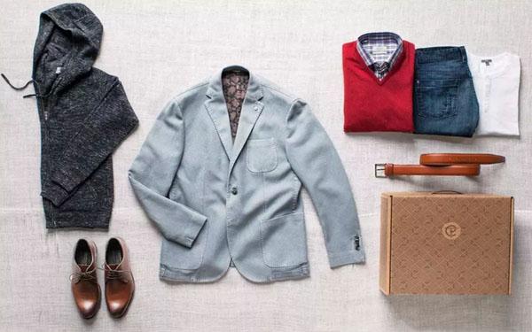 Làm sao để bán hàng online quần áo đạt hiệu quả nhất?