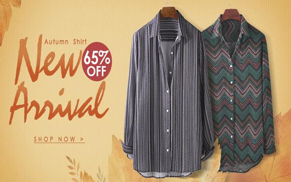 Bán hàng online quần áo