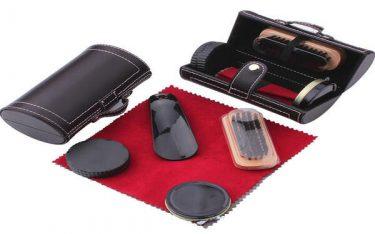 3 đơn vị cung cấp, bán dụng cụ đánh giày uy tín trên thị trường