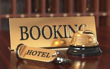 Booking là gì? Tổng hợp những khái niệm Booking trong ngành khách sạn