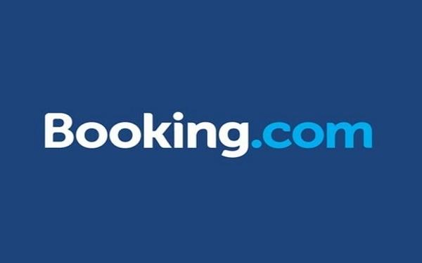 Cách đặt phòng trên booking.com là gì bạn đã biết chưa?