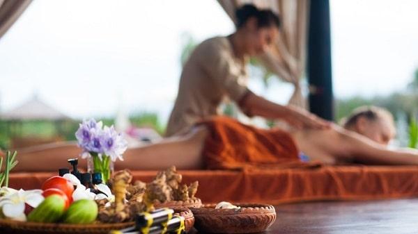 Các dịch vụ của resort bạn nên biết trong chuyến đi du lịch