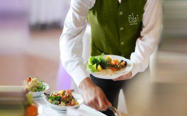 Catering Service là gì? Những điều cần biết về Catering Service