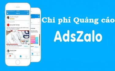 Chi phí quảng cáo Zalo cho người mới bắt đầu kinh doanh online
