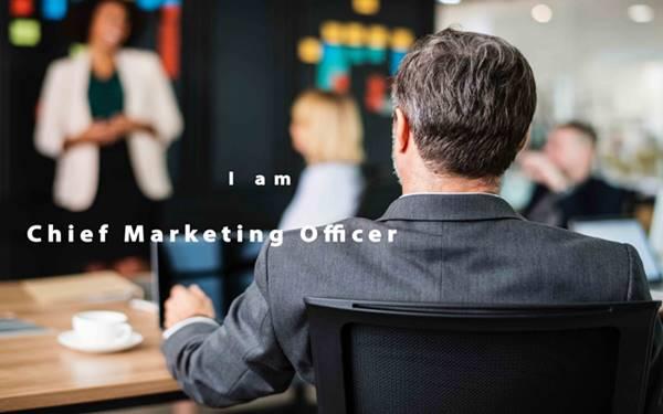 CMO là gì? CMO có vai trò, nhiệm vụ gì trong doanh nghiệp?