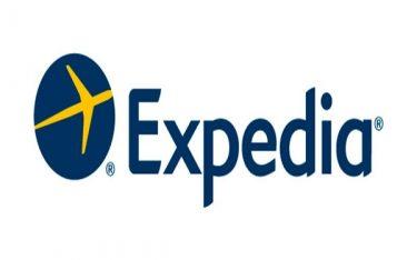 Tìm hiểu ngay cách đăng ký bán phòng trên Expedia như thế nào