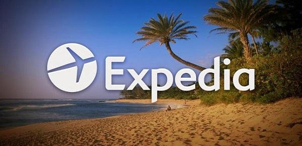 Tìm hiểu ngay các đăng ký bán phòng trên expedia như thế nào