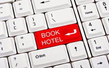 Giảm tình trạng hủy đặt phòng trước trong kinh doanh khách sạn