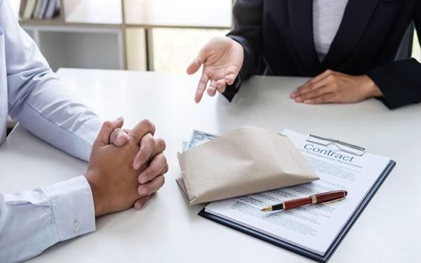 Deal lương là gì? Cách deal lương khách sạn đơn giản nhưng hiệu quả