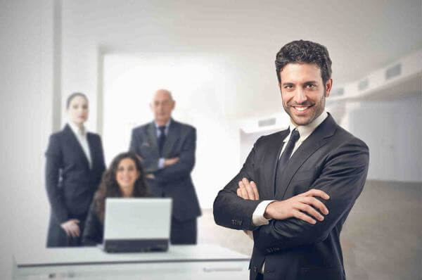 Duty Manager là gì? Nhiệm vụ của Duty Manager ra sao?