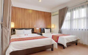 Một số loại Extra bed cho khách sạn phổ biến nhất hiện nay