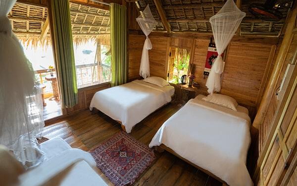 Giải đáp vấn đề Extra bed phù hợp loại phòng nào chi tiết nhất