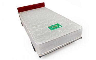 Giường phụ, giường gấp khách sạn Extra bed ở Hà Nội có sẵn không?