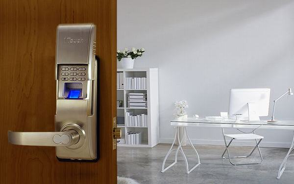 Hệ thống chìa khóa trong khách sạn mà ai cũng nên biết!