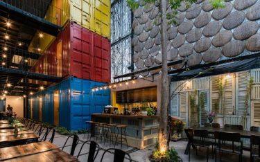 Điểm danh 10 homestay Nha Trang thơ mộng đẹp quên lối về