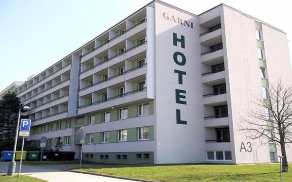 Hotel garni là gì? 4 đặc điểm thu hút khách của Hotel garni giúp