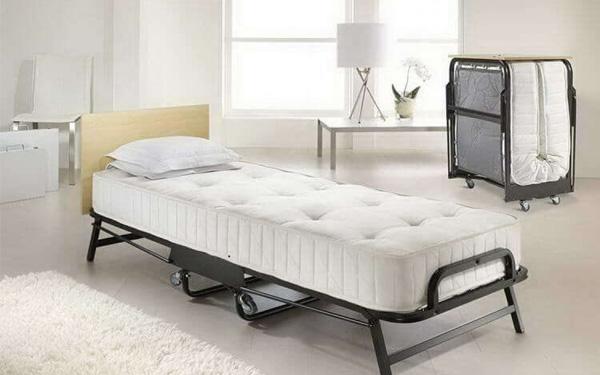 Giải đáp nhanh: Kê thêm giường phụ có bị tính phí không?