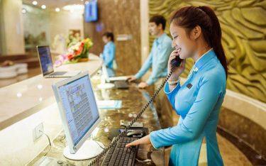 Khách sạn bị đánh giá xấu: Những cách giải quyết triệt để!
