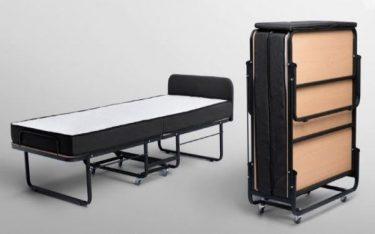 Thông tin việc khách sạn nên trang bị giường phụ không