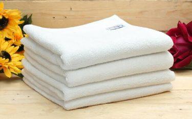 Đọc ngay: 5 sai lầm dễ mắc khiến khăn spa hỏng nhanh chóng